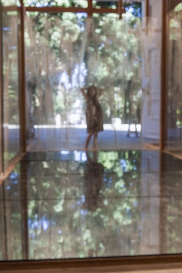 rio-emilia-com-fa-e-heloisa-agosto-2013-0075-682x1024