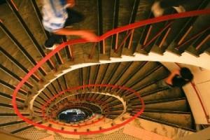 Shopping center Grandes Galerias http://arteforadomuseu.com.br/