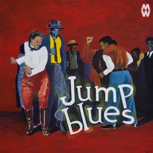 Capa_Jump_Blues