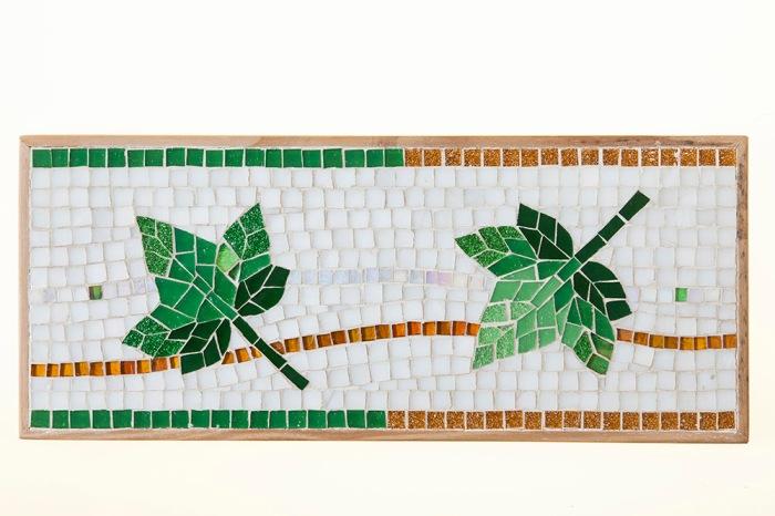 Bartira Velludo Mosaicos 2014 - Foto Zezinho- Fotos produtos -0269