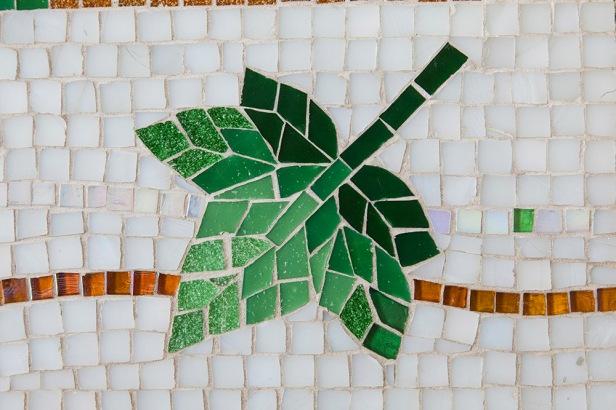 Bartira Velludo Mosaicos 2014 - Foto Zezinho- Fotos produtos -0270