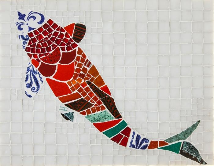 Bartira Velludo Mosaicos 2014 - Foto Zezinho- Fotos produtos -0871